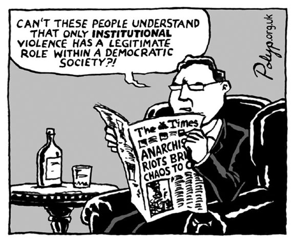 http://polyp.org.uk/cartoons/arms/polyp_cartoon_violence.jpg