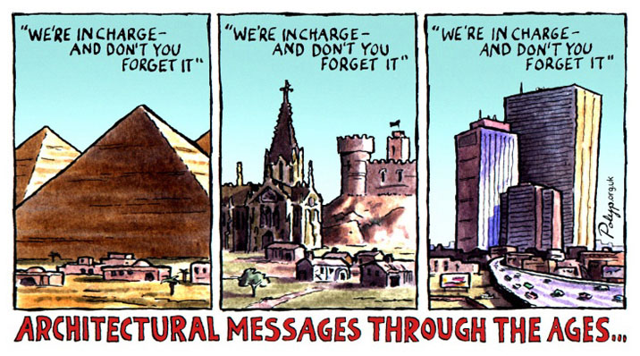 http://polyp.org.uk/cartoons/democracy/polyp_cartoon_Multinationals.jpg