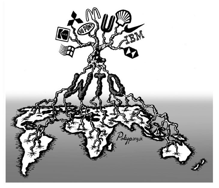 http://polyp.org.uk/cartoons/democracy/polyp_cartoon_WTO_Corporations.jpg